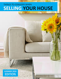 Guide to Selling a home in Abralee Meadow