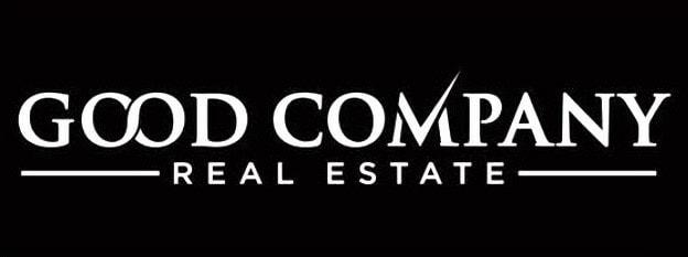 Chandler, AZ Homes For Sale | Troy Erickson Chandler Realtor