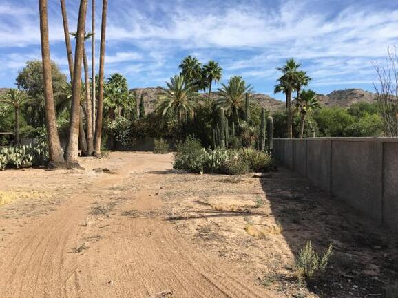 Property for sale in Chandler