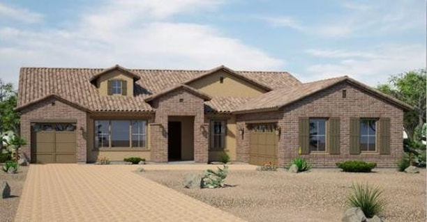 Homes for Sale in Chandler - Troy Erickson Realtor